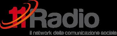 logo_11radio