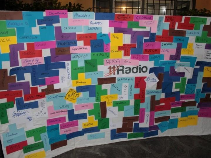 Muro 11Radio