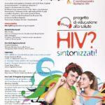 LOCANDINA-HIV-SINTONIZZATI_
