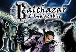 Balthazar1 E1385383977646