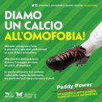 diamo-un-calcio-allomofobia