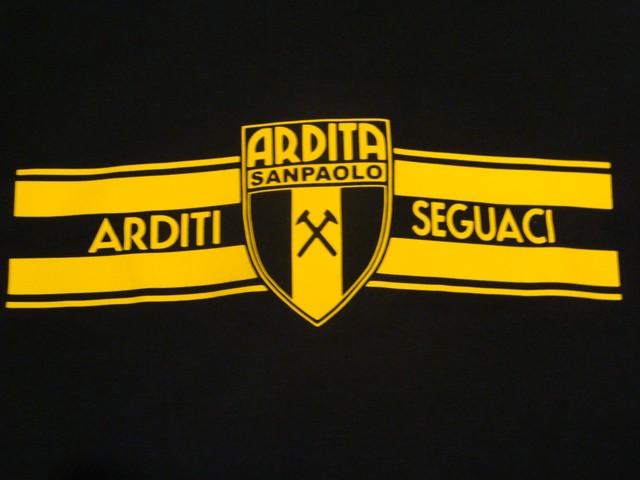 Arditi Seguaci 2