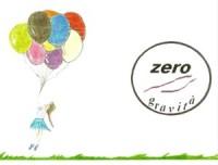 logo zero gravità