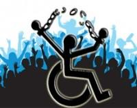 Accessibilità locali pubblici