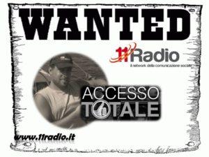 Cris_Accesso Totale