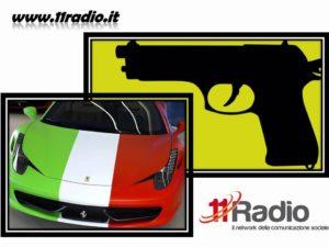 SerieTv Crime_Italy