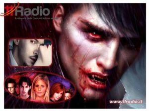 SerieTv_Vampiri