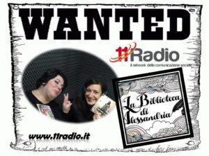 Wanted_Biblioteca