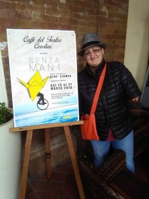 Origami Renata Ciampa