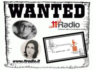 Wanted_C'eSpazioPerVoi