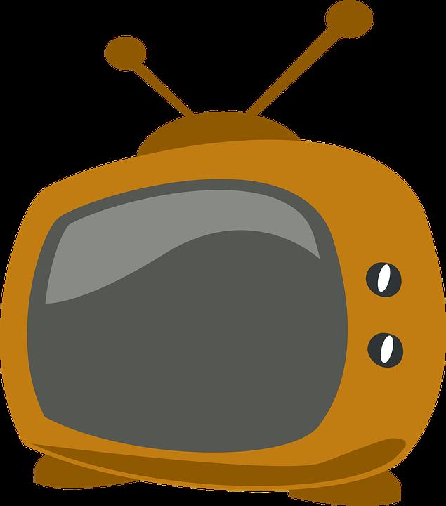Serie TV italiane
