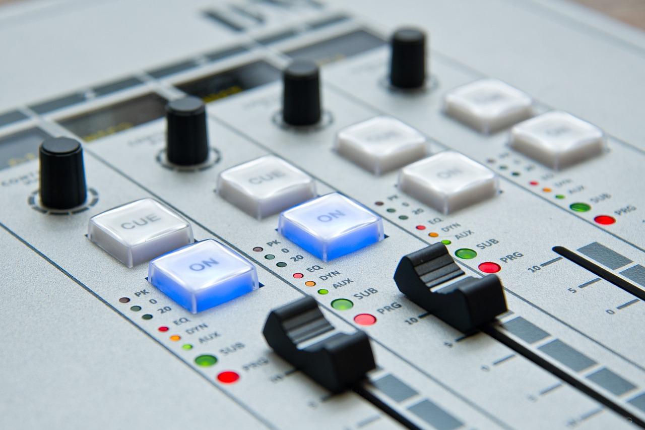 mixer-webradio-diretta