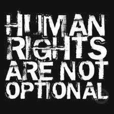 diritti dei disabili