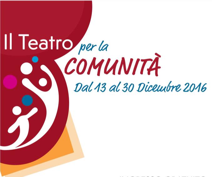 un-teatro-per-comunità