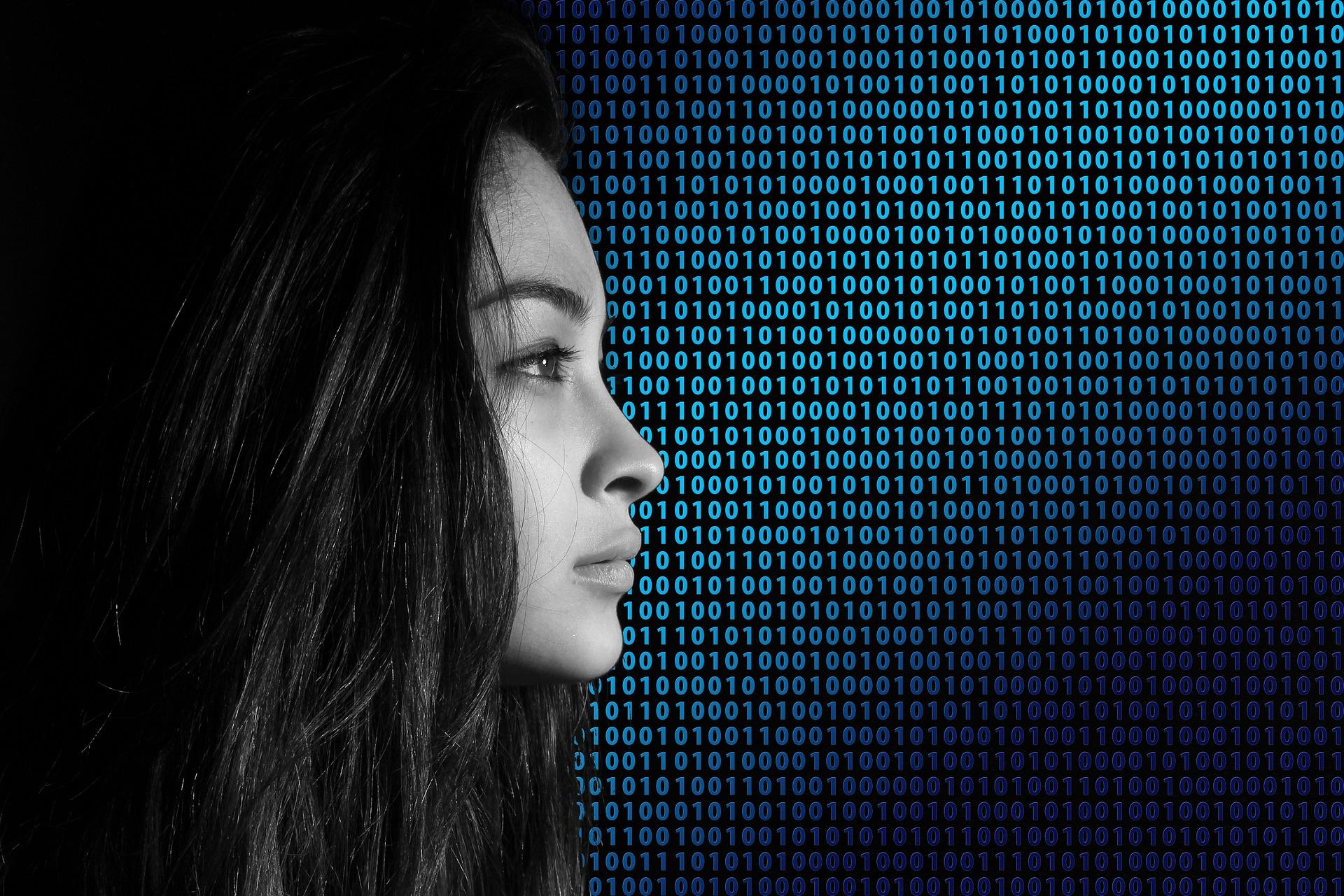 Donne privacy e comunicazione