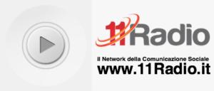 player_11radio