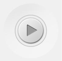 pulsante 11Radio