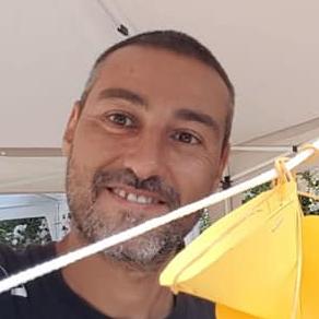 Daniele Angelelli
