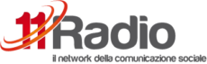 11Radio
